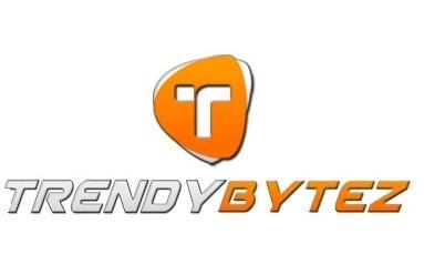 TrendyBytez LLP