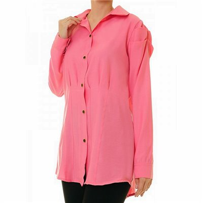 Shirt Tunic Blouse